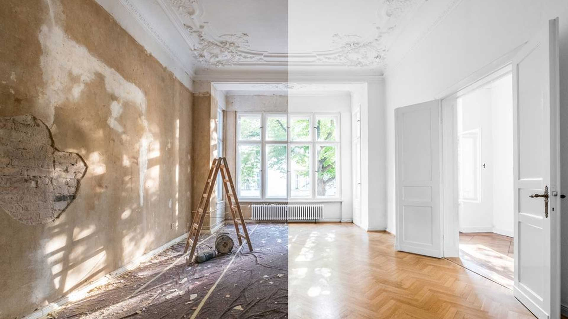 Stille-Immobilien-Wir-Kaufen-und-Verkaufen-jede-Immobilie