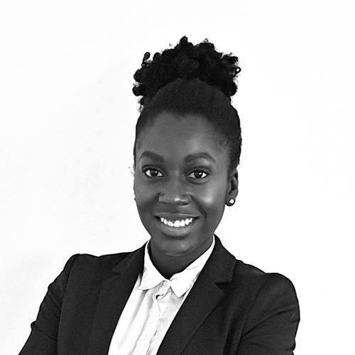 Katharina-Nkongo-Stille-Immobilien