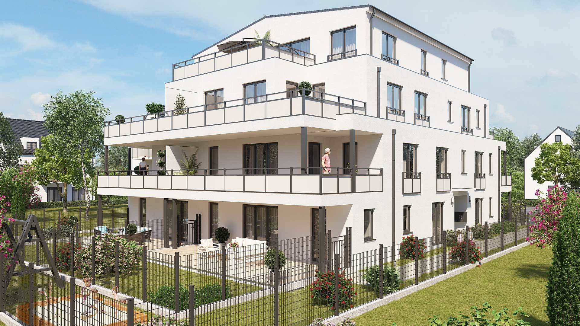 Stille-Immobilien-Uerdinger-Str.-790-Ideal-für-Senioren-Moderne-Gartenwohnung-1