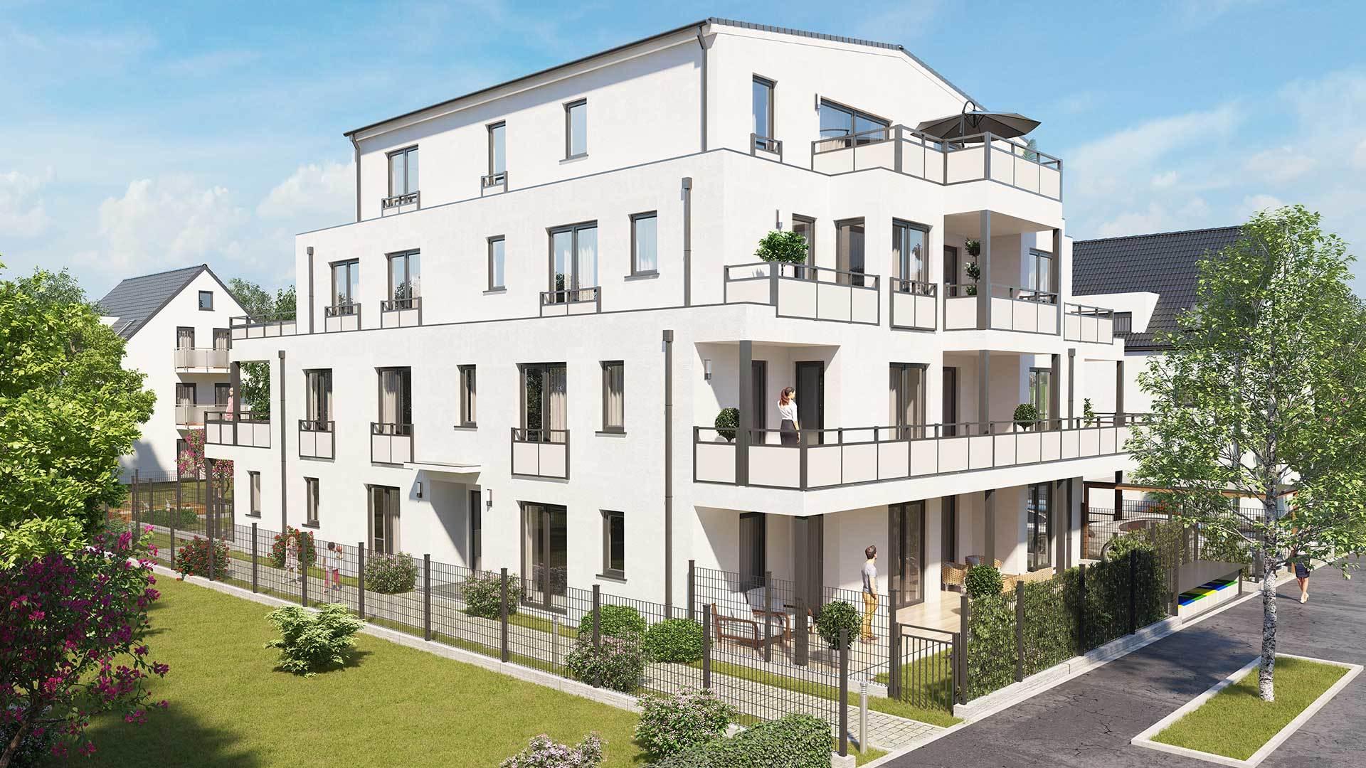 Stille-Immobilien-Uerdinger-Str.-790-Ideal-für-Senioren-Moderne-Gartenwohnung-2