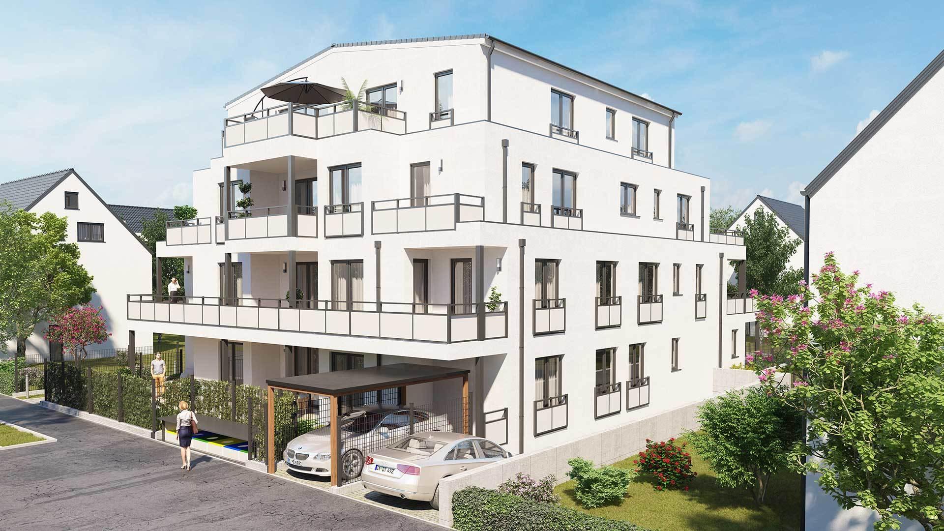 Stille-Immobilien-Uerdinger-Str.-790-Ideal-für-Senioren-Moderne-Gartenwohnung-3