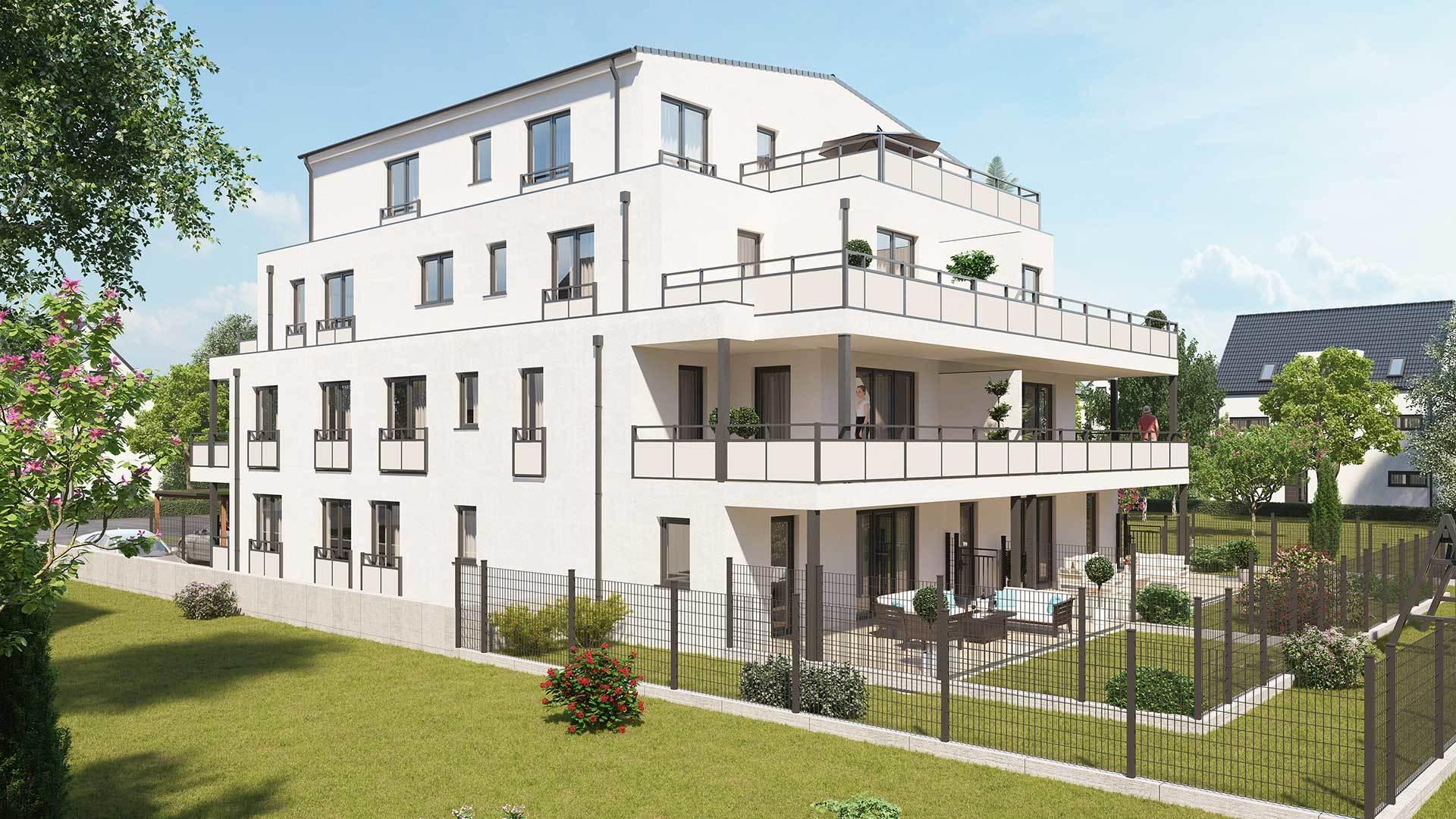 Stille-Immobilien-Uerdinger-Str.-790-Ideal-für-Senioren-Moderne-Gartenwohnung-4