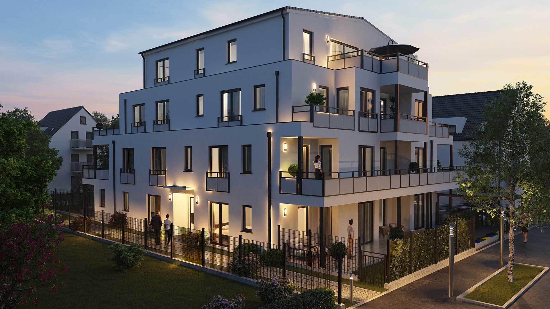 Stille-Immobilien-Uerdinger-Str.-790-Ideal-für-Senioren-Moderne-Gartenwohnung-7
