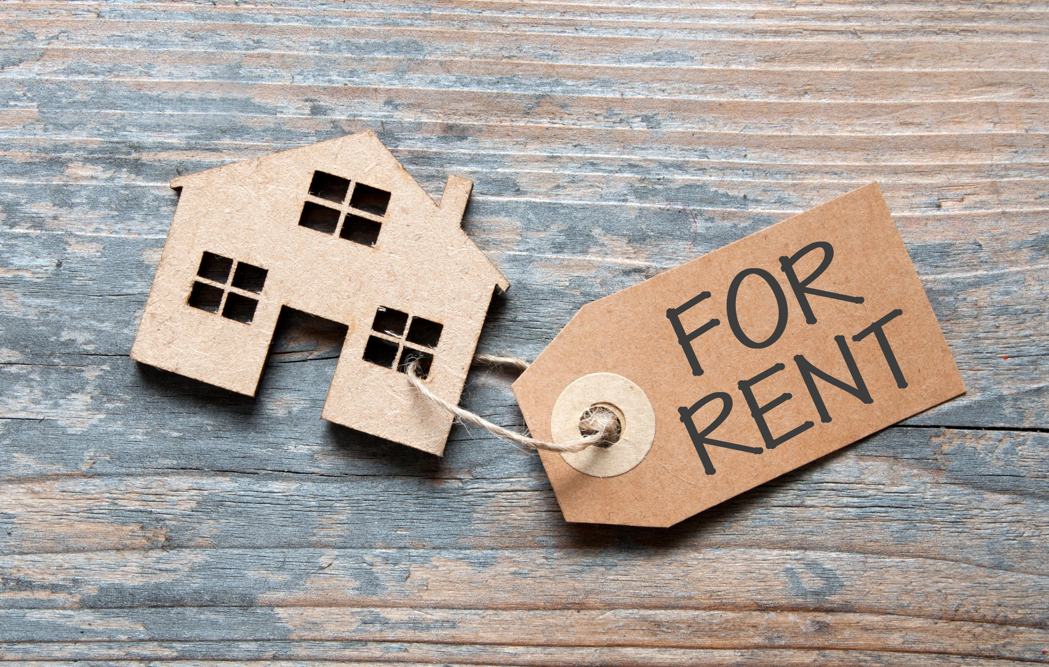 Vermietung - Stille Immobilien