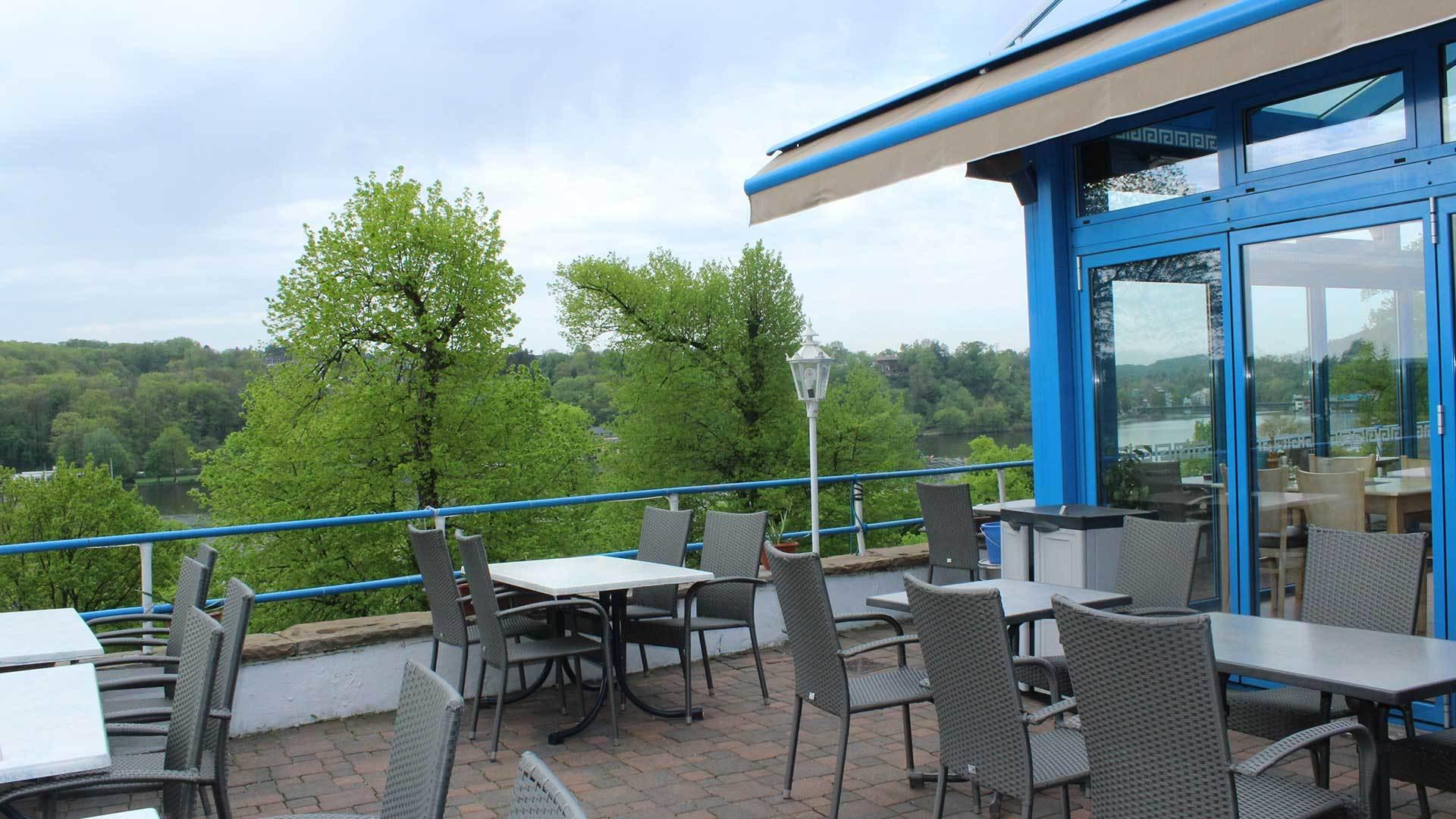 Stille-Immobilien-Restaurant-in-Essen-zum-Verkauf-Aussenansicht-3